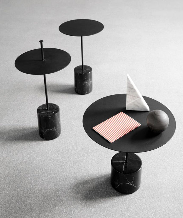Calibre | Side table