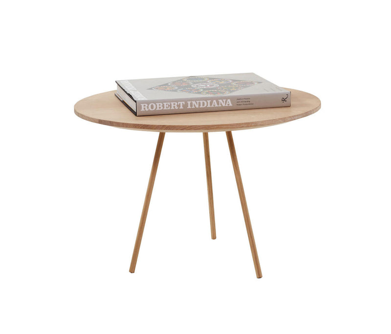Drip | Coffee Table