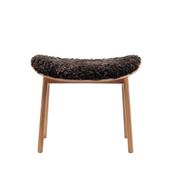 Elephant | Footstool