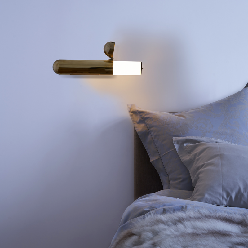 Isp | Wall Light