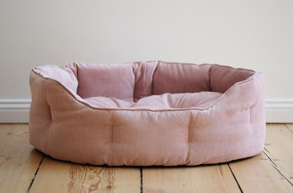 Dog Bed Rosie