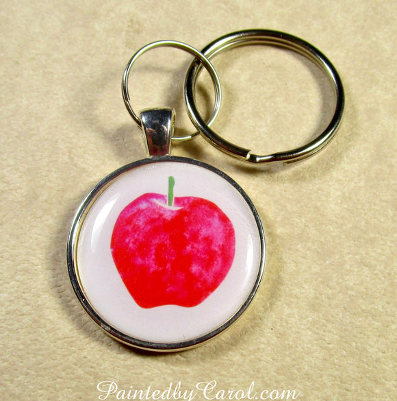 Apple Keychain