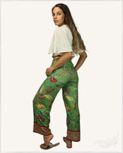 Load image into Gallery viewer, Sally Petite pants - WillowTribe
