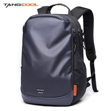 "Brand Design Unisex Men Fashion Travel Backpacks Waterproof 15.6"" Laptop School Sports Luggage Bags for Teenager Boys Girl Pack"