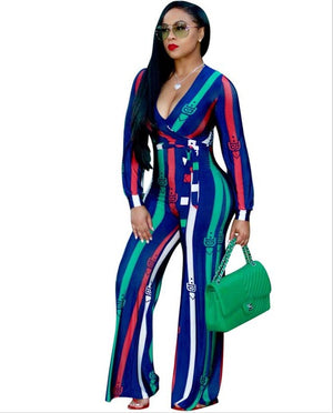 Open image in slideshow, Summer African Dresses for Women Printing Dashiki Dress Robe Femme Casual Indian Clothing big Size Sundress Wholesale Clothes