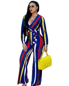 Summer African Dresses for Women Printing Dashiki Dress Robe Femme Casual Indian Clothing big Size Sundress Wholesale Clothes