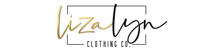 Liza Lyn Clothing Co.