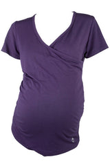 Orcas Eco Crossfront - Maternity & Nursing