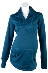 235a7c25f6af1 Mountain Mama — Maternity Outerwear from Mountain Mama
