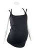 Marni Movement Maternity Tank - C/D/E