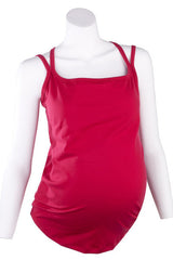 Marni Movement Maternity Tank