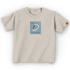 """C is for Carabiner"" Organic Onesie/Tee"