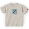 """P is for Piton"" Organic Onesie/Tee"