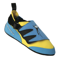 Mad Monkey 2 Kids' Climbing Shoe