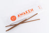 Awaken Agar Meditation Incense