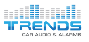 Trends car audio