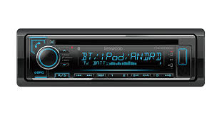 Kenwood KDC-BT620U