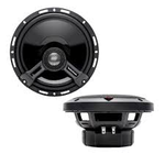 Rockford Fosgate Power Coaxial speaker