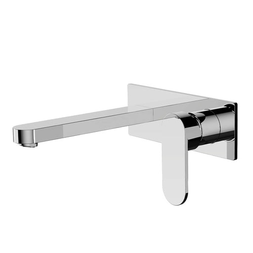ECCO WALL BASIN MIXER