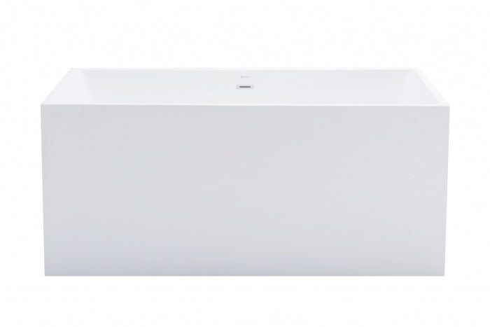 TIVO MULTIFIT BATHTUB 1500mm