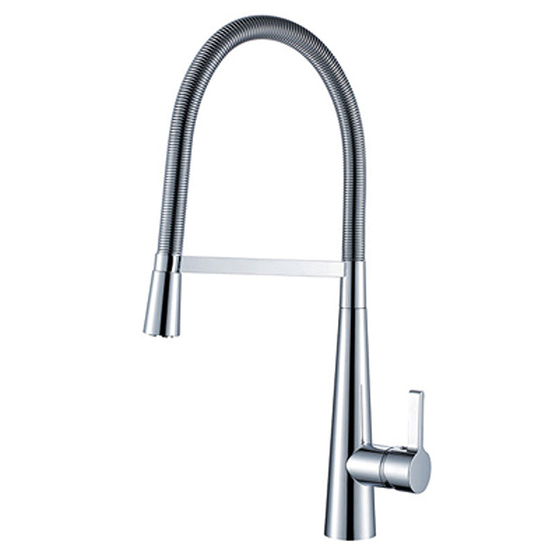 MACRO PULL OUT SINK MIXER