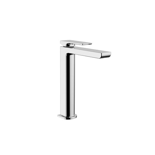 ASTRA TALL BASIN MIXER