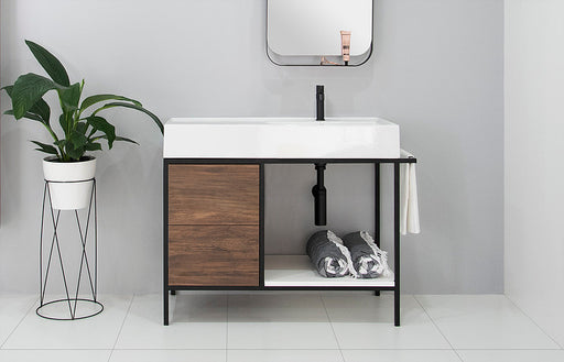 ADP Antonio Vanity 600mm-1400mm