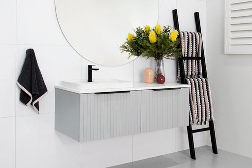 ADP Ashley Vanity 600 - 1800mm