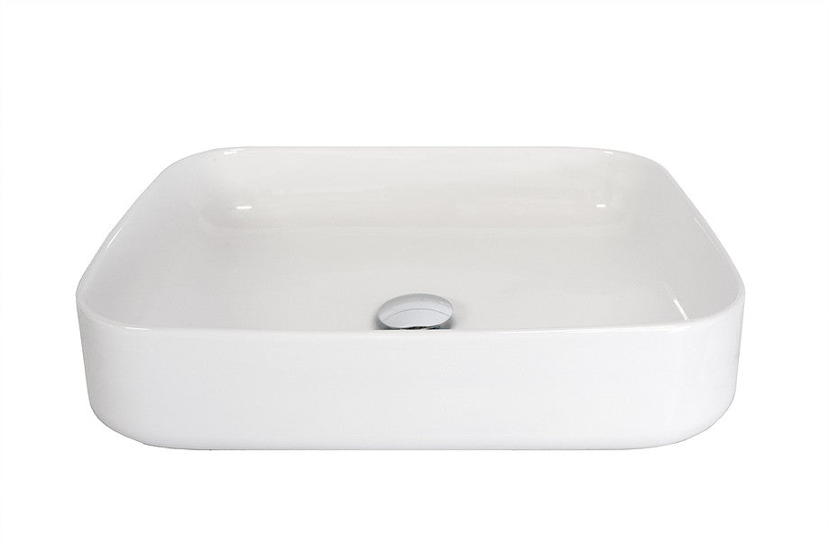 ADP Cino Above Counter Basin