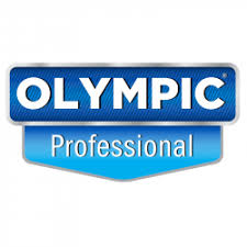 Olympic Professional