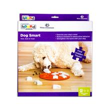 Nina Ottosson Dog Smart Plastic