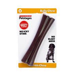 Petstages® Bully Chew