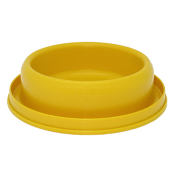 Bowl, Plastic Anti-Ant