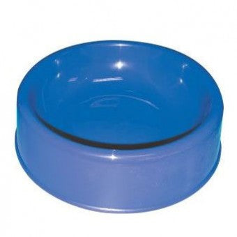 Bowl, Dog Plastic