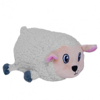 Outward Hound Fattiez Sheep