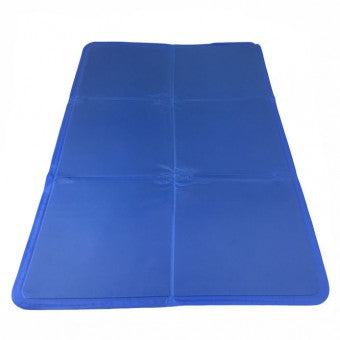 Cooling Pad, Chillax