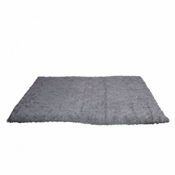 Mattress, 40 Winks Orthopaedic Plush