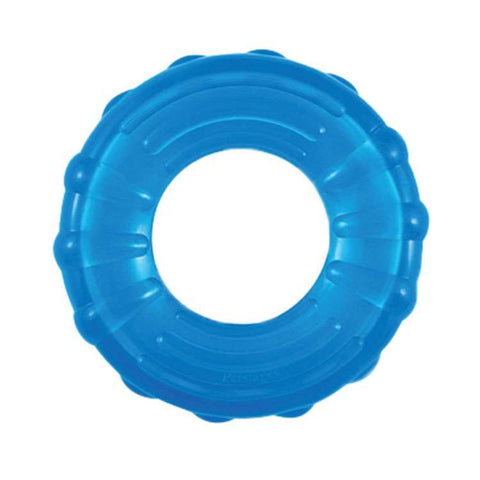 Orka Tire Chew Toy for Dogs