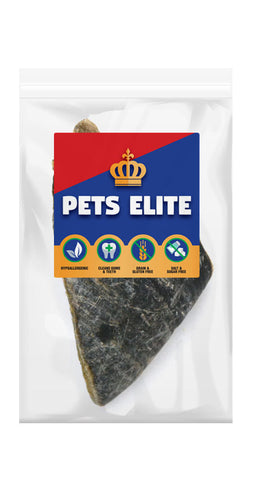 Pets Elite Gourmet Hoof Dog Treat