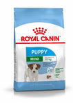 Royal Canin Mini Puppy Food