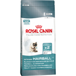 Royal Canin Intense Hairball Adult Cat Food