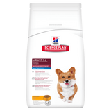 Hill's Advanced Fitness Mini Adult Dog Food