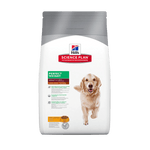 Hill's Perfect Weight Large Adult Dog Food