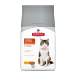 Hill's Hairball Control Adult Cat Food