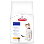 Hill's Active Longevity Chicken 7+ Cat Food