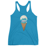 La Barquilla Women's Tank Top
