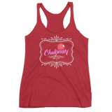 Chulisnaki Women's Tank Top