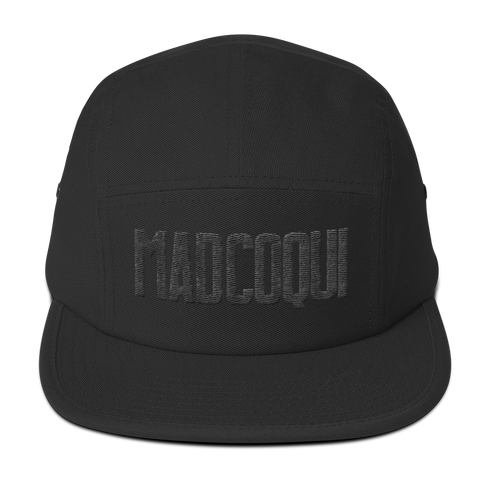 Mad Coquí Apparel