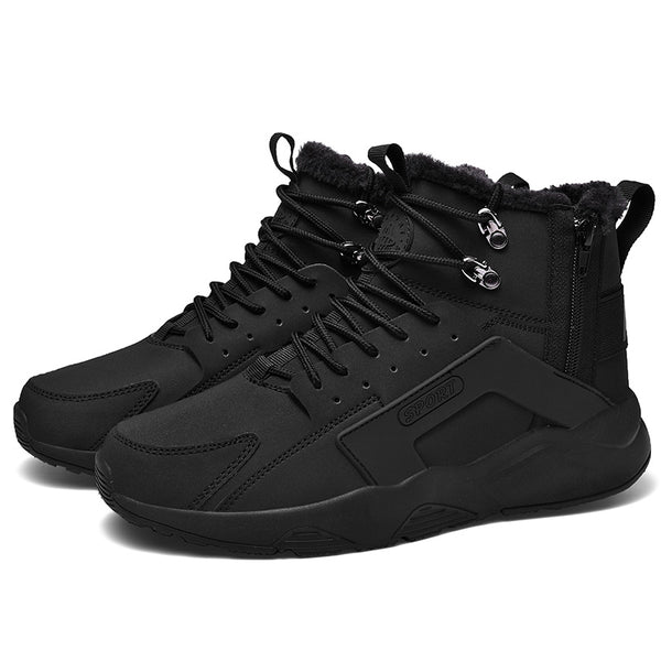Men's Fashion Sneakers Boots