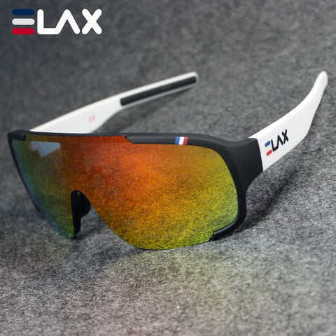 UV400 Sport Cycling Outdoor Glasses